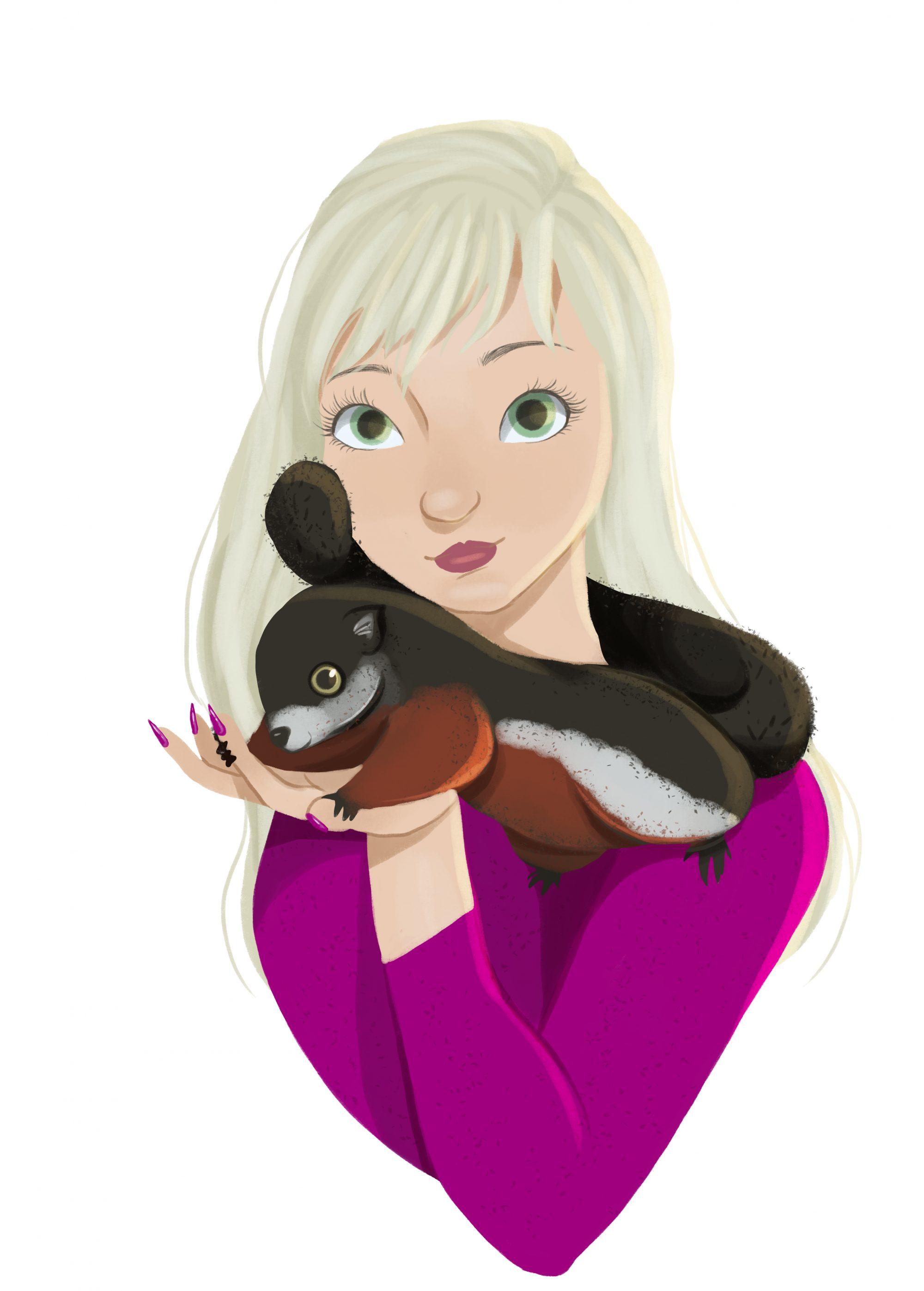 squirrelgirlblog